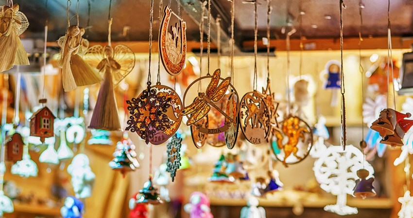 "Résultat de recherche d'images pour ""Feria Mercado de artesanía de la Comunidad de Madrid"""