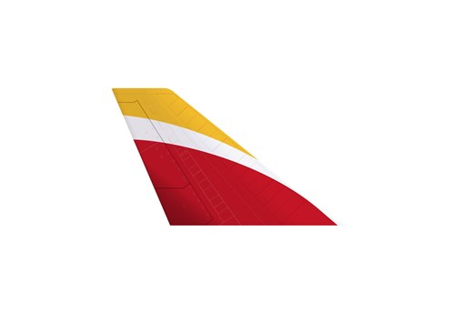 Get Avios flying with Air Nostrum