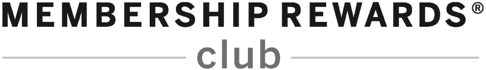 Membership Rewards Logo, Iberia Plus partner