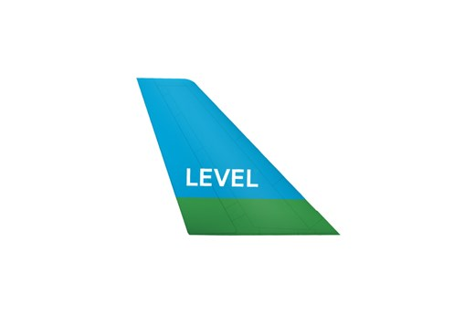 Earn and redeem Avios with LEVEL